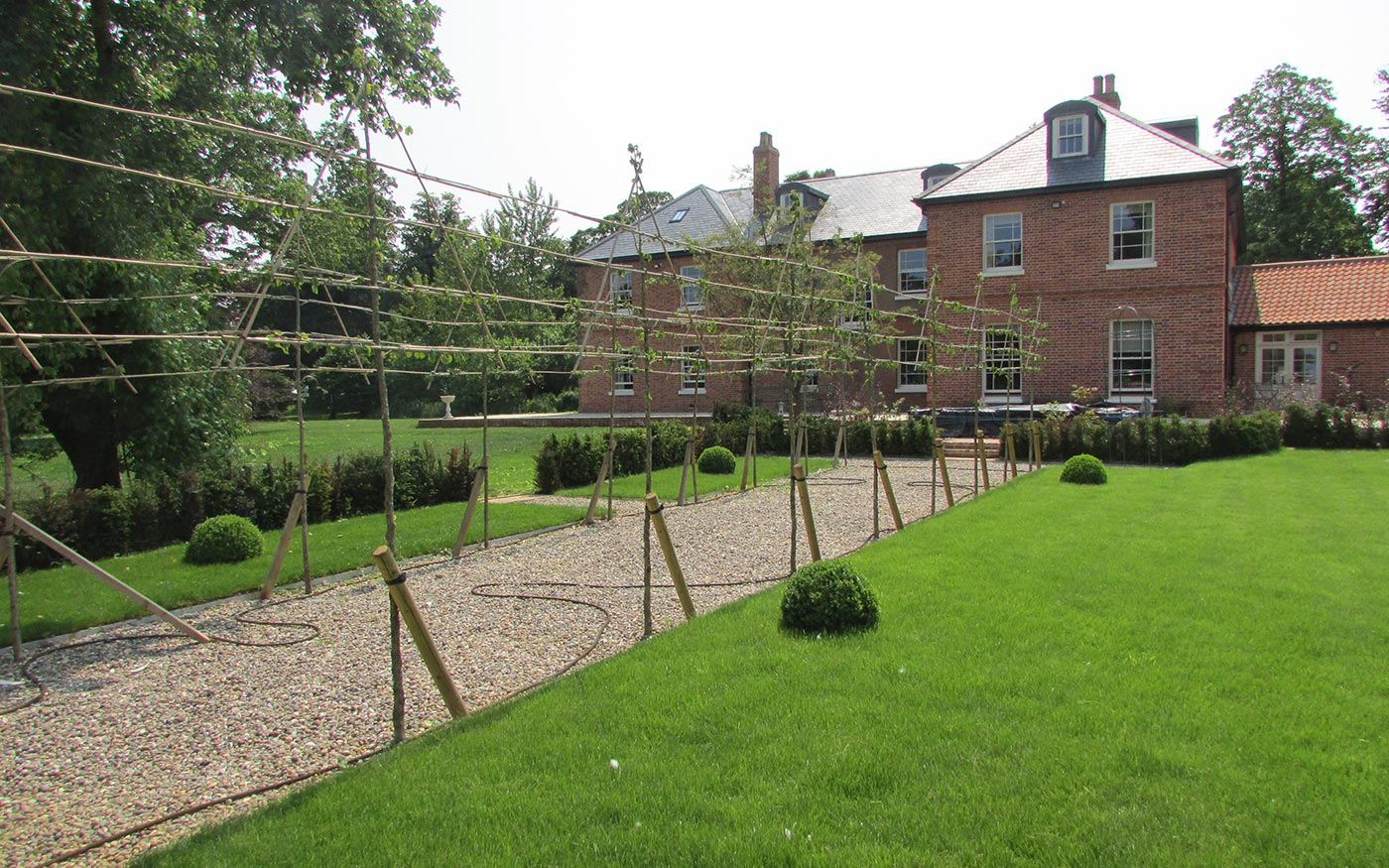 New-garden-for-an-old-rectory-09
